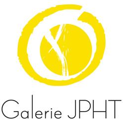 Art contemporain peintures sculptures Paris Retina Logo