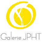 Art contemporain peintures sculptures Paris Logo