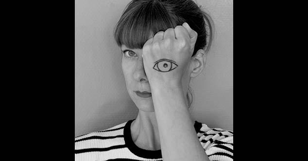 Stefanie Heyer