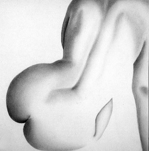 Julie - Van Quickenborne - Galerie JPHT