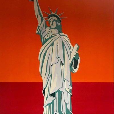 Basto #Liberty 2 Spray $ - Basto