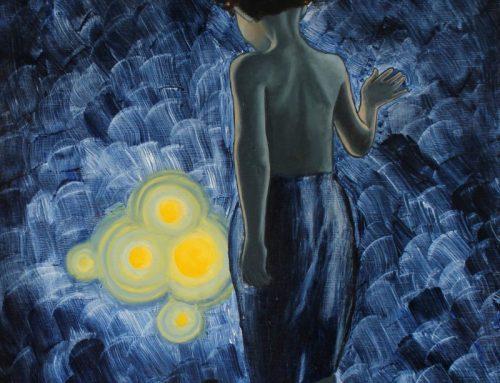 Exposition «L'enfance» de Christophe Stephan Durand